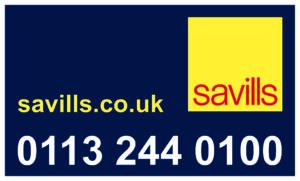 Savills - 0113 244 0100