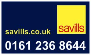 Savills - 0161 236 8644